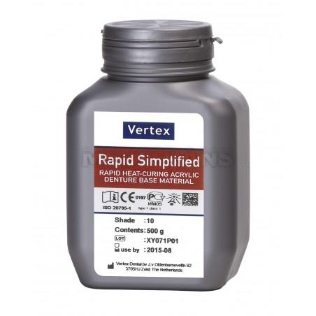 Packing Rapid Simplified 500g.jpg