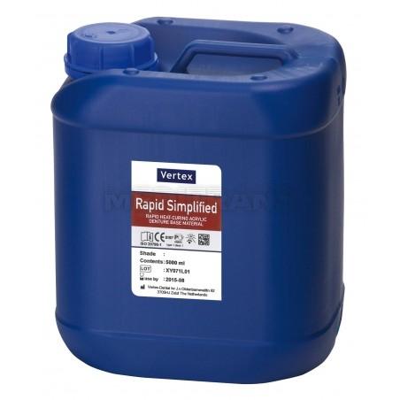 Packing Rapid Simplified 5000ml.jpg