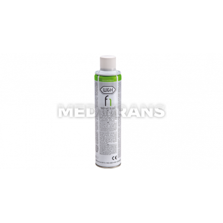 service-oil-f1-md-400-zoom-image.png