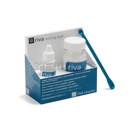Riva-Luting-Plus-P_L-Kit-lo.jpg
