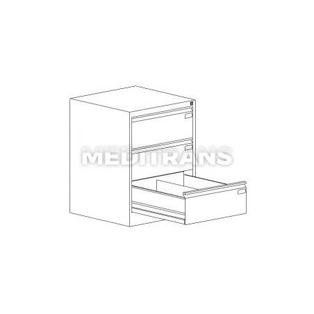 szafa-do-kopert-B5-poziomo-meble-do-gabinetu-3-szuflady.jpg