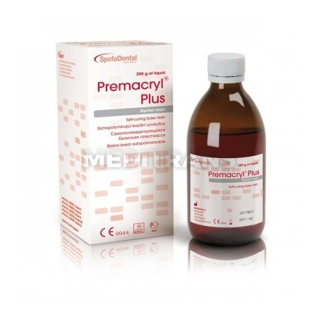 Premacryl-Plus_250g-of-liquid.jpg