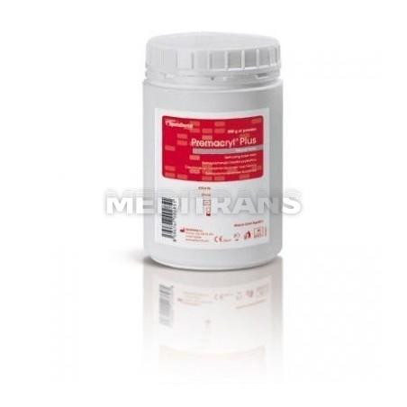 Premacryl-Plus_powder.jpg