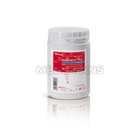 Superacryl-Plus_Powder.jpg