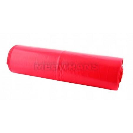 worek na śmieci czerwony (1).jpg