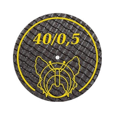 sciernica4005BF.jpg