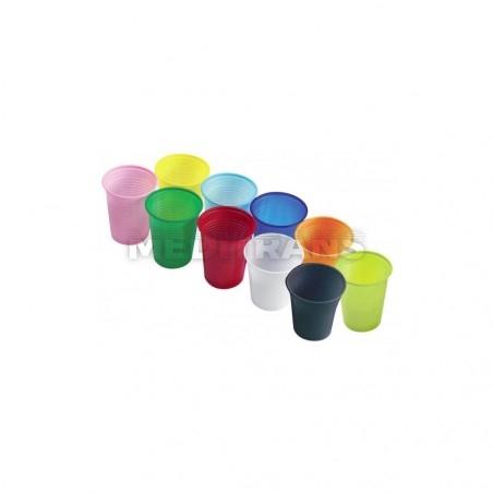 Monoart_Plastic-Cup_jpg_700x700_q85hl_enl_4.jpg