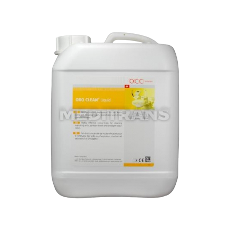 oro-clean-5l-pt-sis-removebg-preview.png