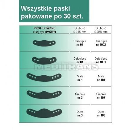 paski-do-formowki-proste-konopka-30szt.jpg