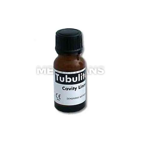 Tubulitec Liner 10 ml.jpg