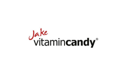 VitaminCandy