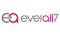 Everall7