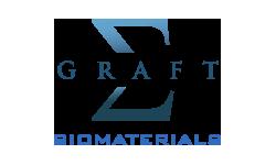 SigmaGraft Biomaterials